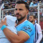 Juan Pablo Vergara: Muerte de futbolista enluta al fútbol peruano