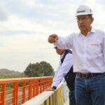 Crimen en El Agustino: No aceptamos declaraciones de la ministra (VIDEO)