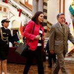 Unión Europea rechaza la expulsión de diplomáticos españoles de Bolivia