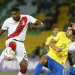 Preolímpico Sub 23: Perú ante Paraguay en su segundo partido por el Grupo B