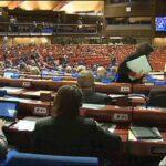 Consejo de Europa alerta del deterioro de la seguridad de los periodistas