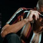 Puerto Rico: Bad Bunny terminará su nuevo disco hoy si los sismos cesan y regresa la luz