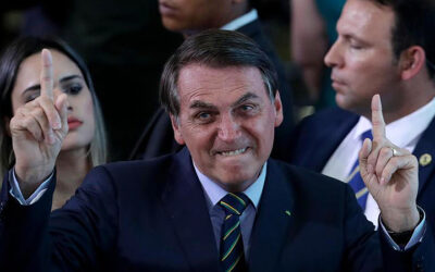 Bolsonaro2401