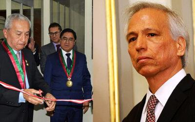 ChavarryHinostrozaVasquez