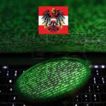 """Austria: Ministerio de Asuntos Exteriores sufre un """"ciberataque grave"""""""