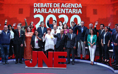 DebateElectoral160102