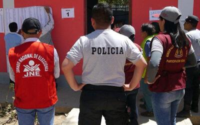 EleccionesCongresales260101