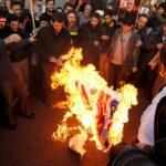 París, Berlín y Londres endurecen su discurso sobre Teherán (VIDEO)