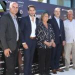 Uruguay: Historias sugestivas y liderazgo eje del foro global de negocios en Punta del Este