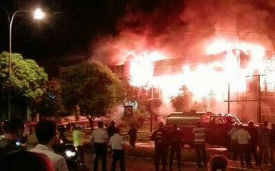 IncendioVenezuela2301