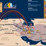 Irán advierte: Represalias por muerte de Soleimani pueden llegar a Israel