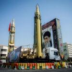 Irán anuncia último paso para abandonar compromisos con acuerdo nuclear