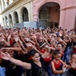 Nueva Orleans pone sabor al 35 Festival Internacional Jazz Plaza de La Habana