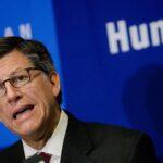 HRW pide aclarar si en escuchas se usaron equipos donados por EEUU a Colombia