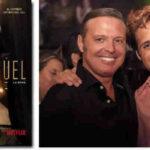 """""""Luis Miguel la serie"""": Netflix confirma segunda temporada y anuncia elenco"""