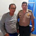 Villa El Salvador: Fiscalía solicita 9 meses de prisión preventiva contra conductor