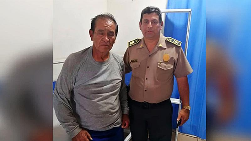 LuisGuzmanPalomino