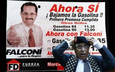 MarcoFalconiGasolinazo