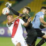 Perú vs. Bolivia: La bicolor se juega este viernes su chance a Tokio 2020