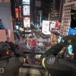 """EEUU: Nueva York extrema la vigilancia ante cualquier """"represalia"""" de Irán (VIDEO)"""