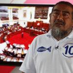 Frepap impulsará revocatoria de congresistas y libre desafiliación de las AFP