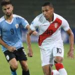 Preolímpico Sub 23: ¿Qué necesita Perú para clasificar en el Grupo B?