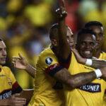 Barcelona vs. Sporting Cristal: Partido por la fase 2 de la Copa Libertadores