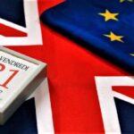 ¿Qué cambiará con el Brexit a partir de esta medianoche?