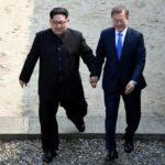 Seúl critica al embajador de EEUU por comentario sobre proyectos con Pionyang