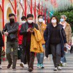 """OMS bautiza con """"Covid-19"""" enfermedad del coronavirus de Wuhan"""