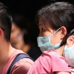El coronavirus: ¿Fabricado para vender vacunas o sembrar el pánico?