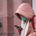 """Coronavirus: China intensifica medidas para frenar auge de los casos """"importados"""""""