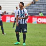 Alianza Lima: Cruzado y Beltrán seguirán y no así Ramírez y Gallese