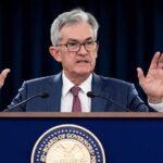 La Fed inicia el año sin modificar los tipos de interés en EEUU