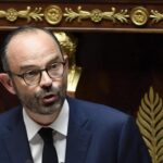 Francia: Gobierno suaviza su reforma de pensiones ante demanda de sindicatos