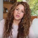 Peritos de Hacienda ratifican ante el juez que Shakira defraudó 16 millones de dls.