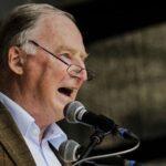 Retiran la inmunidad parlamentaria al líder ultraderechista alemán Gauland