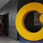 Estados Unidos bloquea las operaciones de Globovisión en el país