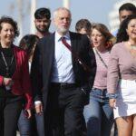 El Partido Laborista anunciará a su nuevo líder el 4 de abril