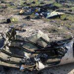 Irán pide a Boeing que envíe a sus representantes para investigar accidente aéreo