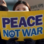 El ataque de Irán, una victoria nacional, pero de poco nivel frente a EEUU