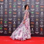 Penélope Cruz entregará de nuevo el Óscar a mejor filme extranjero