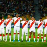Preolímpico: Perú busca su primer triunfo ante motivada Paraguay