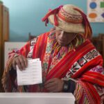 Elecciones 2021: Hitos electores que se cumplirán este lunes 12