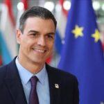 El socialista Pedro Sánchez consigue los apoyos para su investidura el martes