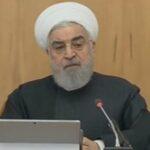 Irán se planta ante Europa y rechaza negociar un nuevo acuerdo nuclear