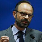 Gobierno francés abre la puerta a revisar su reforma de las pensiones