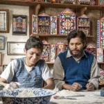 'Retablo' representará al Perú en los Premios Ariel 2020 en México (video)