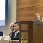 Minjus recomienda se propicie una mayor integración de las mujeres al arbitraje