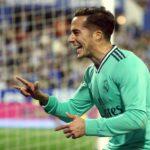 Real Madrid vs. Atlético de Madrid: El derbi es el tren